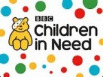 Children In Need  – We have been awarded Children in Need funding for a further 3 years to work with children and young people in our youth led activities