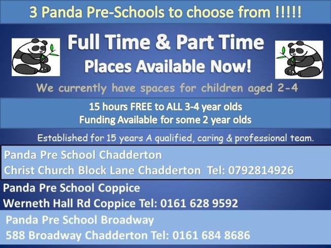 panda-pre-schools-3