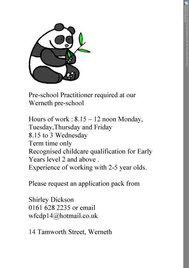 february-2017-werneth-job-advert4