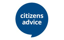 productbox_citizens-advice
