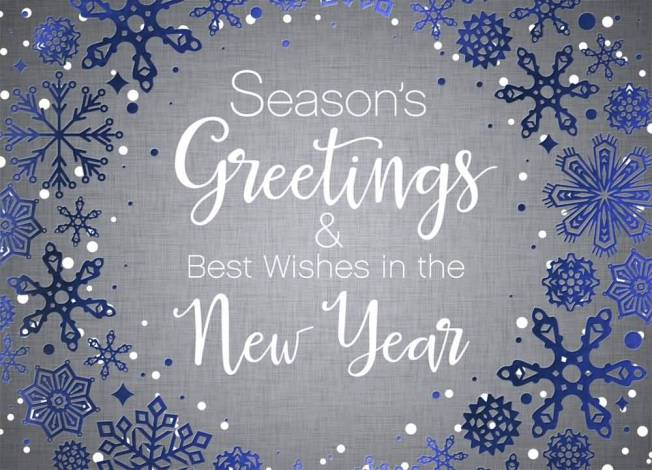 Seasons-Greetings-Best-Wishes-In-The-New-Year