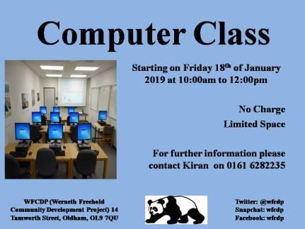 Computer Class - Copy