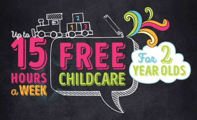 Free-childcare-places-for-2-year-olds-web-image-1