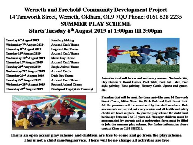 Play scheme leaflet 2019 for watsap